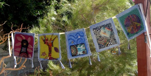 prayer flags 014